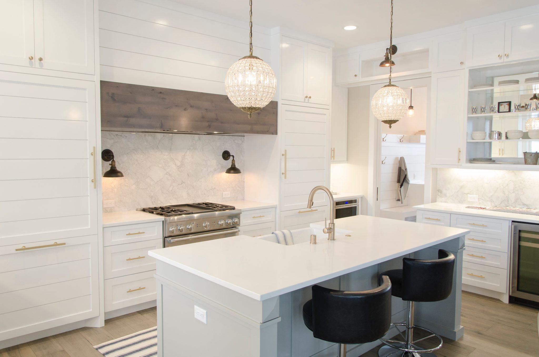 Painting Kitchen Cabinets Netley Mllwork Winnipeg Manitoba
